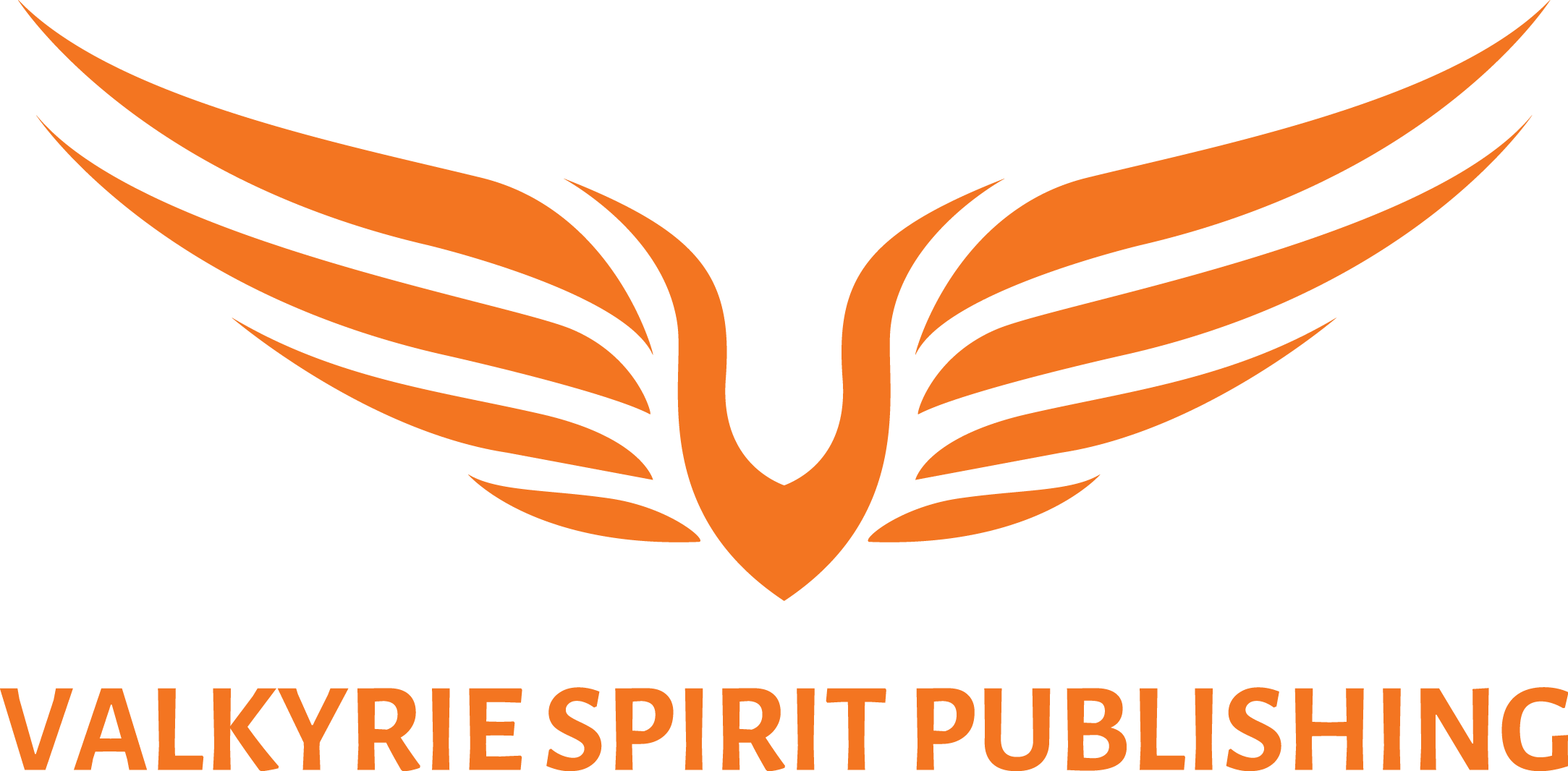 Valkyrie Spirit Publishing